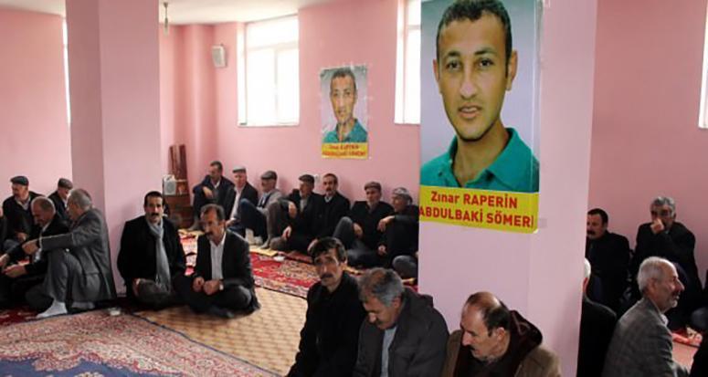 Ankara bombacısı 'ismini bilerek yanlış söylemiş!'