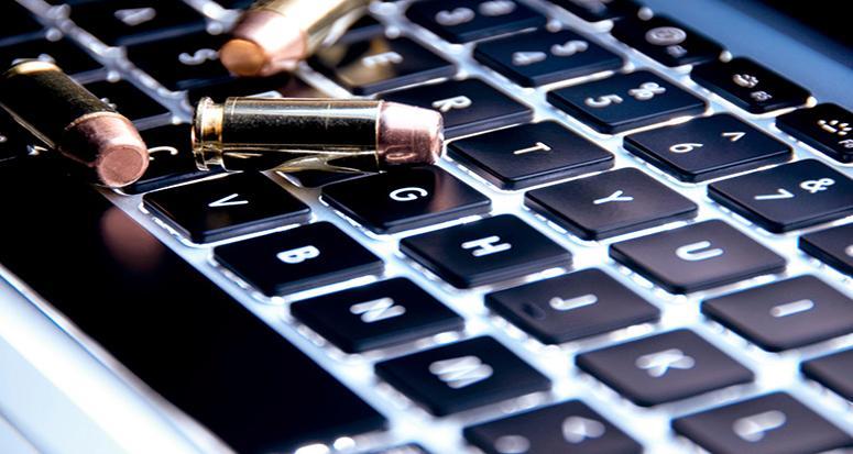 MİT: Siber saldırılara karşı uyardı!