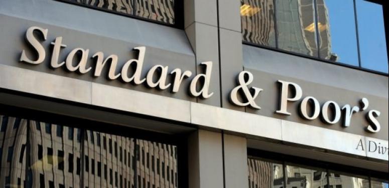 Standard & Poor's Yunanistan'ın notunu açıkladı