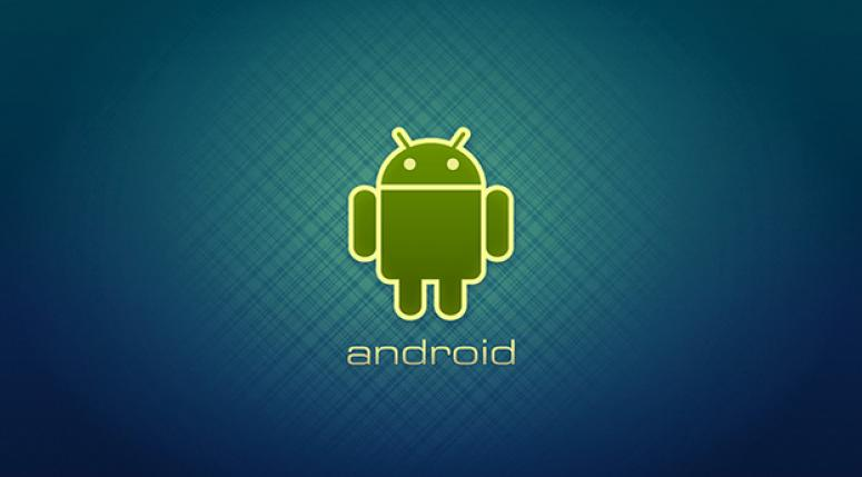 Google'dan android telefonlara uygulama