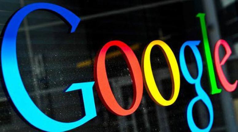 Google'a artık reklam vermeyecek!