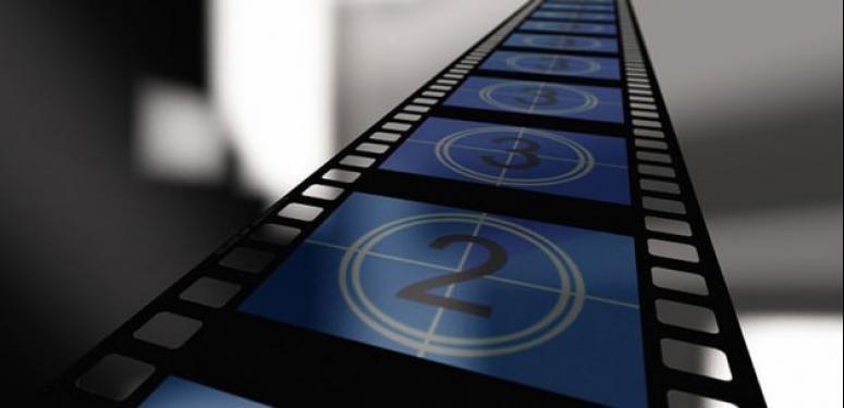 Bu hafta vizyona girecek 8 film