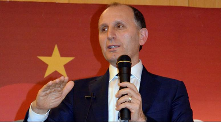 'Trabzonspor'u doğruyorsan düdüğünü asacaksın'