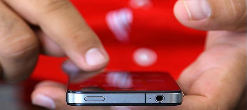 'Teknoloji ilişki biçimlerini değiştiriyor'