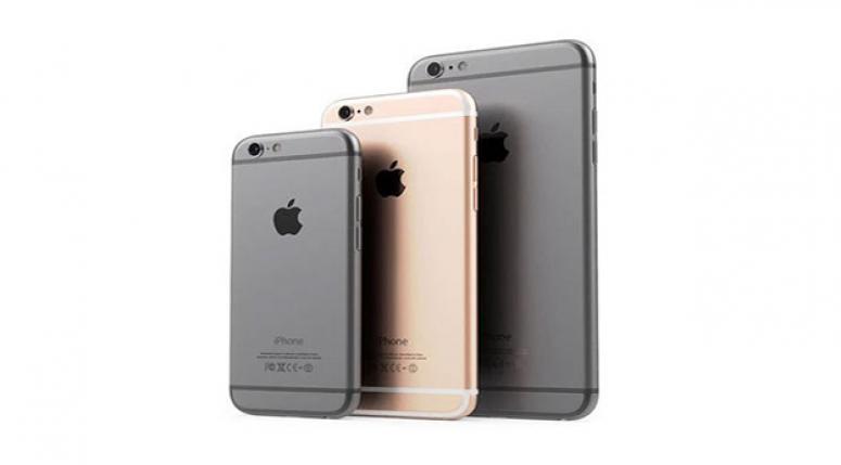 iPhone 5se tasarımı nasıl olacak?