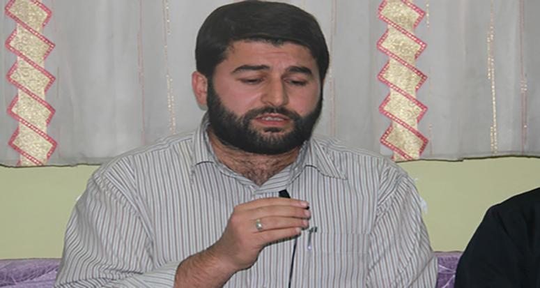 PKK'nın katlettiği Aytaç Baran'ın katil zanlısına tahliye!