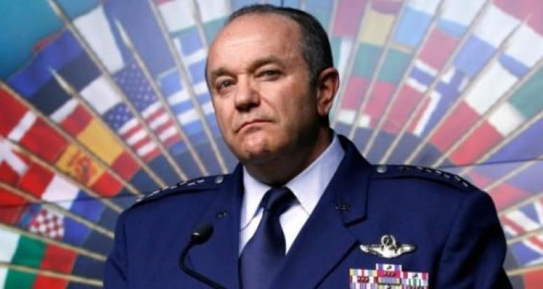 NATO'dan flaş Rusya açıklaması: Gerekirse saldırırız
