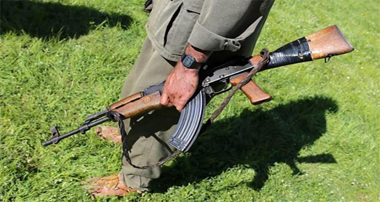 PKK'dan Bakan ve Vekil'lere 'suikast' emri!