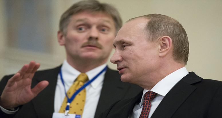 Rusya: 'Operasyonlarımız durdurulmayacak'