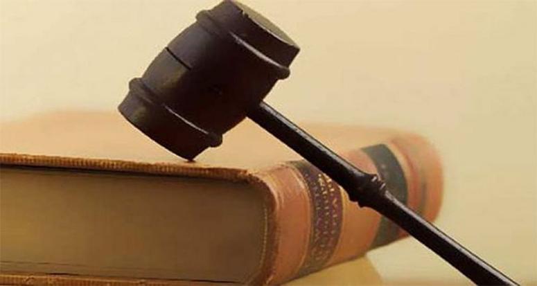 'Askeri casusluk' davasında beraat kararı