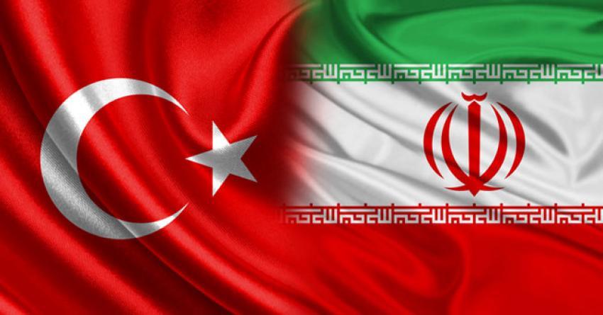 İran'dan Türkiye'ye referandum kutlaması!