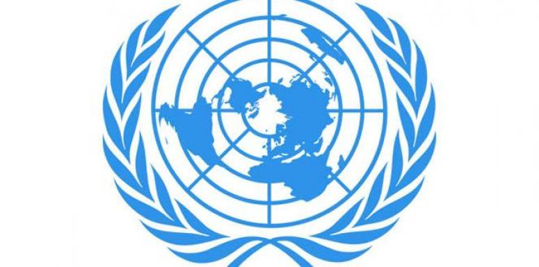 Suriye'deki ateşkes BMGK'da kabul edildi