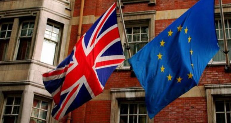 İngiliz bakandan AB uyarısı: Şok oluruz