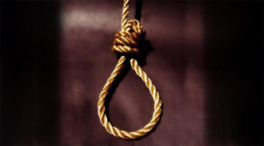 Irak'ta 6 Türk kadına idam cezası verildi!
