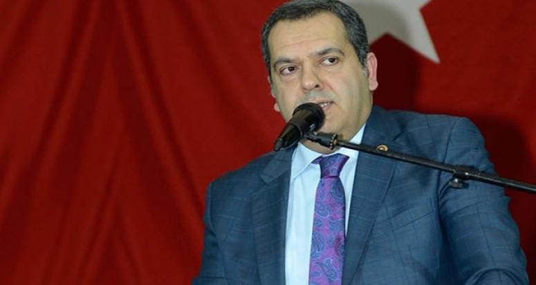 CHP'li Yarayıcı'dan skandal sözler