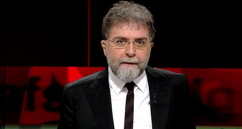 Hakan'dan HDP'ye tokat gibi cevap