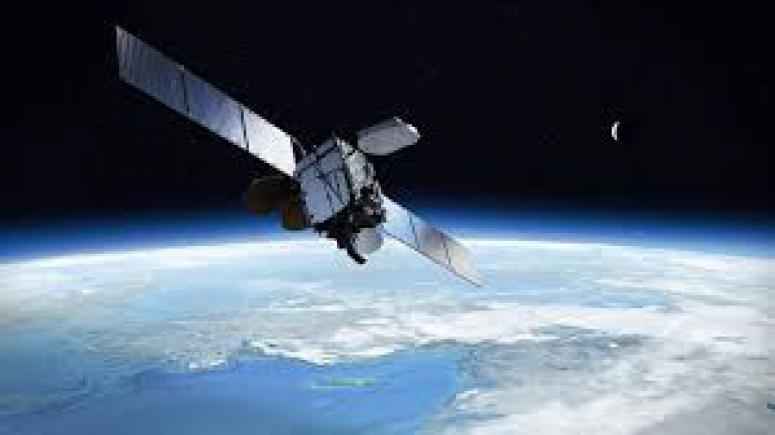 Türksat 4B interneti ucuzlatacak