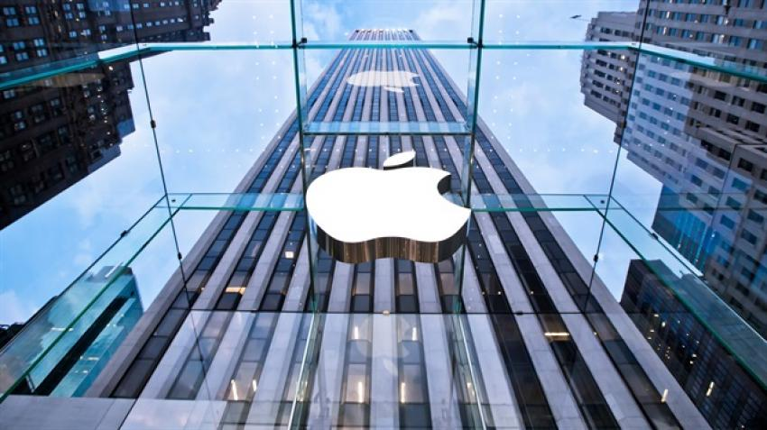 Apple'ın istese satın alabileceği teknoloji devleri!