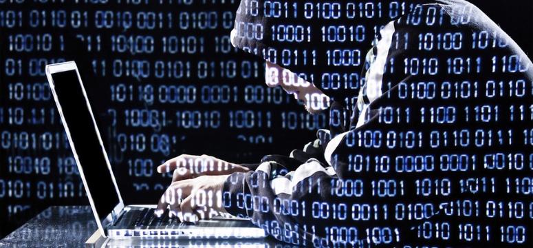 Tarihin en büyük siber saldırısı Rusya'yı sarstı
