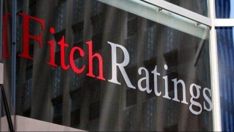 Fitch'den Türkiye'ye olumlu değerlendirme