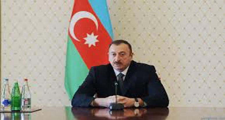 Azerbaycan krizden özelleştirmeyle çıkacak