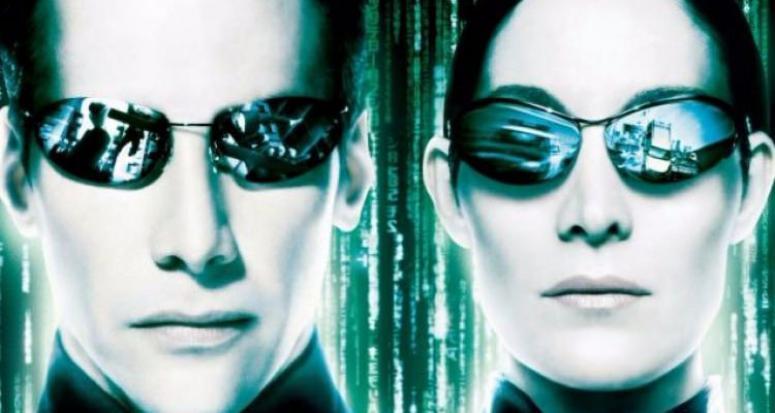 Matrix filmi gerçek mi oluyor?
