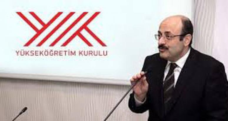 'FETÖ ile mücadeleye devam edeceğİz'