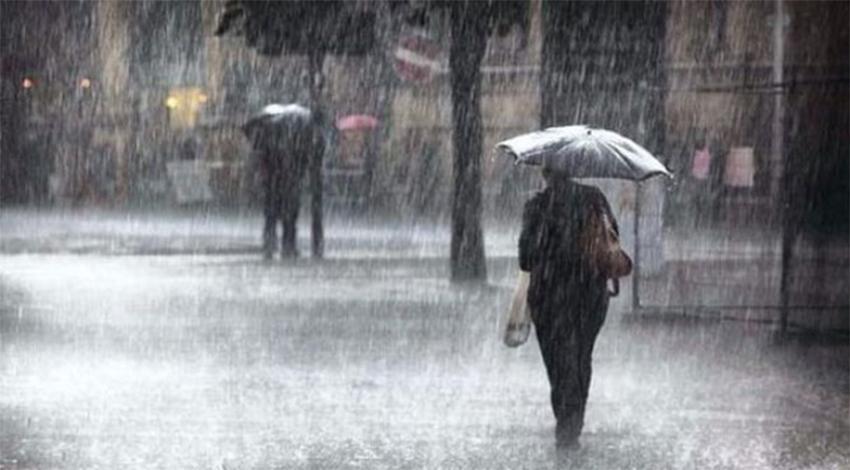 Meteorolojiden kritik İstanbul uyarısı!