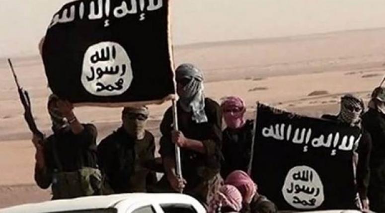 DAEŞ saldırılarında Iraklı Tuğgeneral öldürüldü