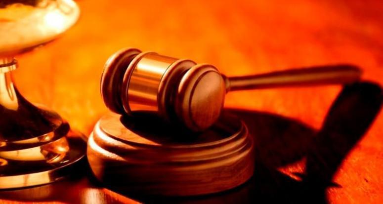 Osman Kavala önce tahliye edildi sonra gözaltına alındı