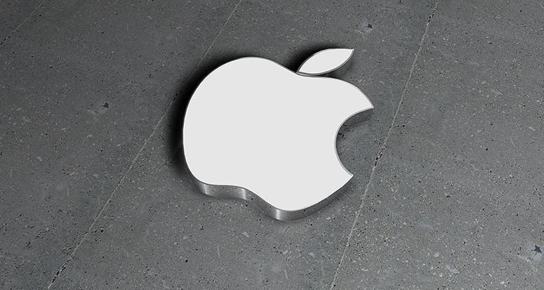 FBI'dan Apple kararı!