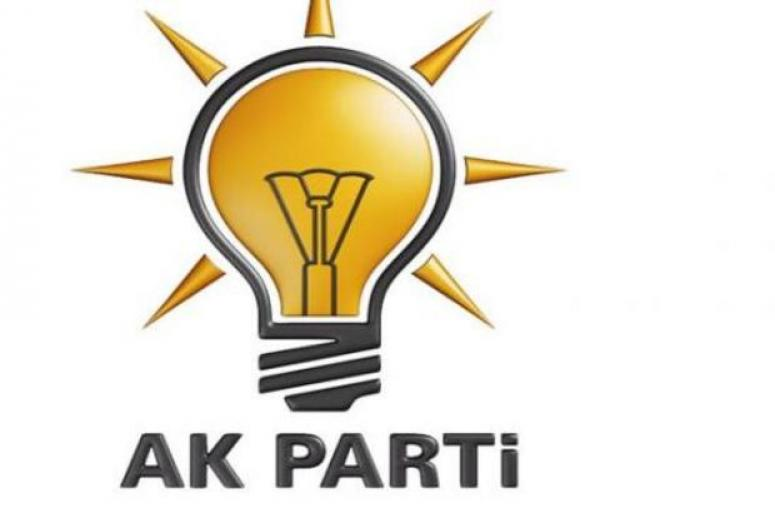 AK Partili vekiller Tuğba Hezer'e dokunulsun istiyor