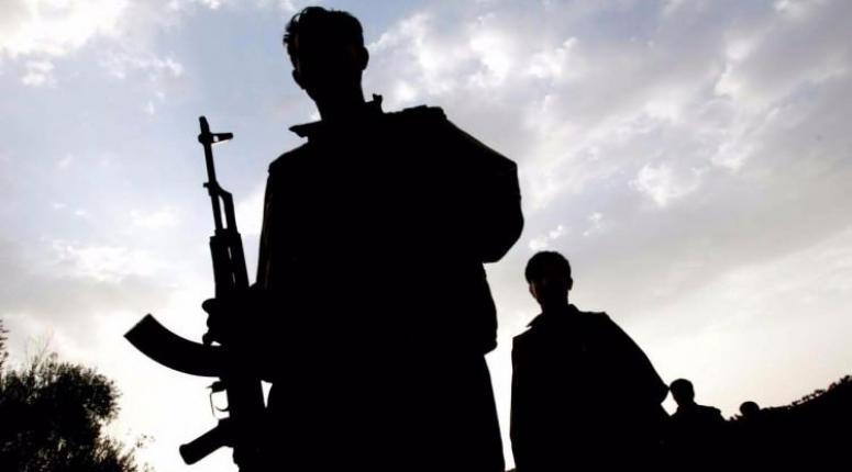 Fransa'dan flaş PKK açıklaması