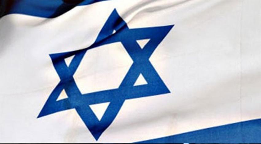İsrail askeri güvenlik kalkanlarını alarma geçirdi
