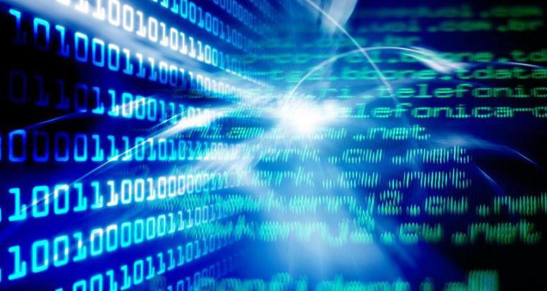Siber saldırılara karşı üs kuruluyor