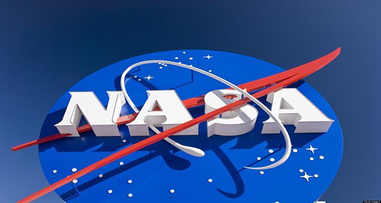 NASA'dan Türkiye Için Korkutan Tespit