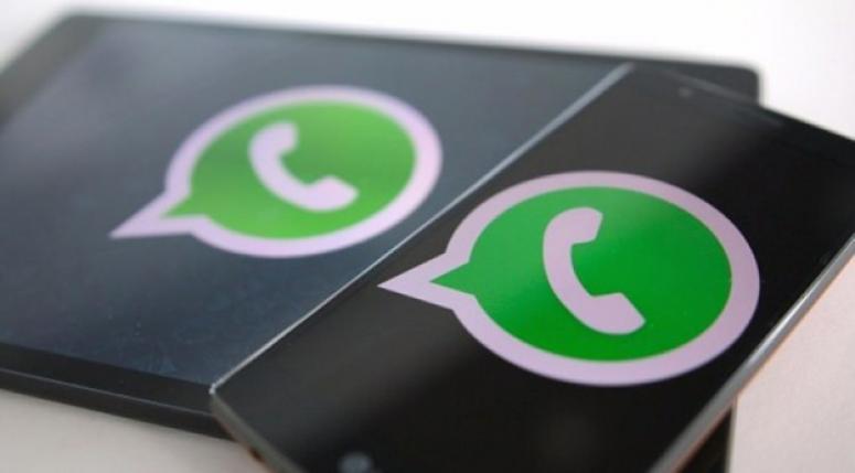 WhatsApp'a süper yeni özellik!