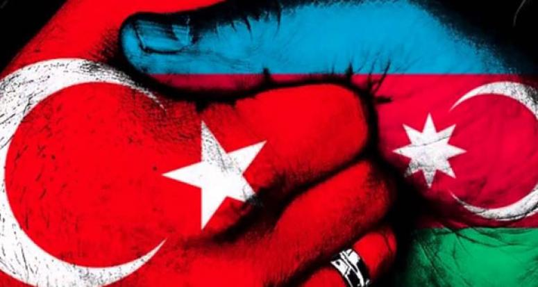 Azerbaycan'dan Türkiye'ye turizm dopingi
