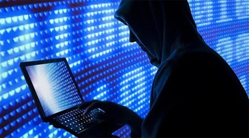 Siber polisler sosyal medyada 'koronavirüs' devriyesine çıktı