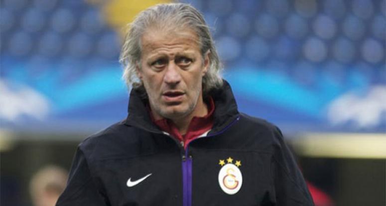 Galatasaray'dan Tugay ve Muslera açıklaması