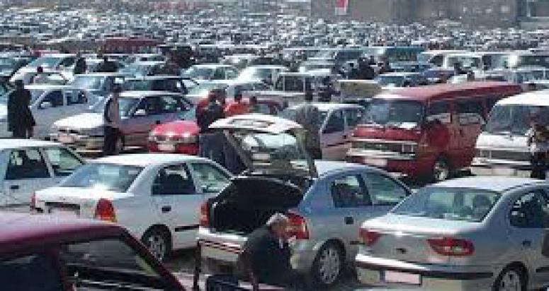 Araç sahipleri dikkat! süresi uzatıldı
