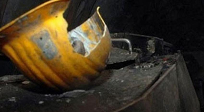 Gümüşhane'den acı haber! 2 madenci hayatını kaybetti