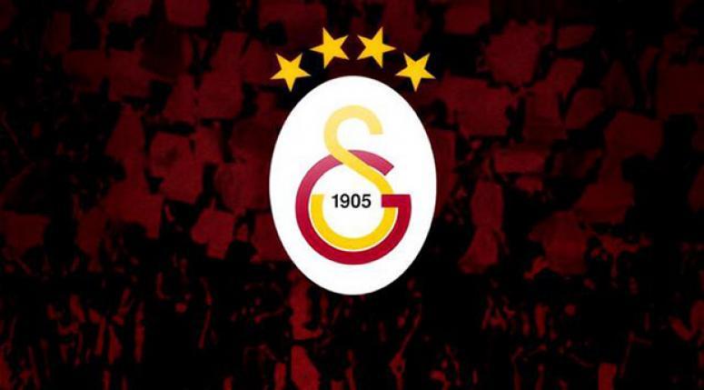 Galatasaray'dan kötü haber!
