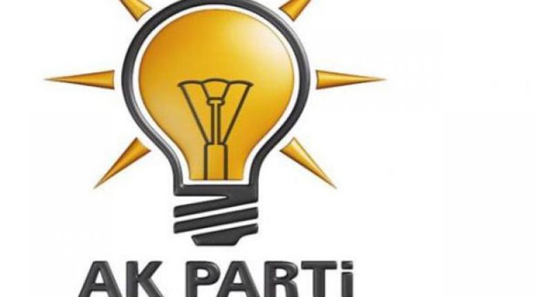 CHP'li o isim AK Parti'ye geçti