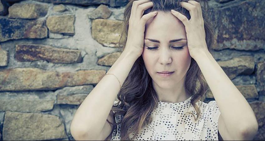 Sıcak geriyor... Stres ve öfkeye neden oluyor