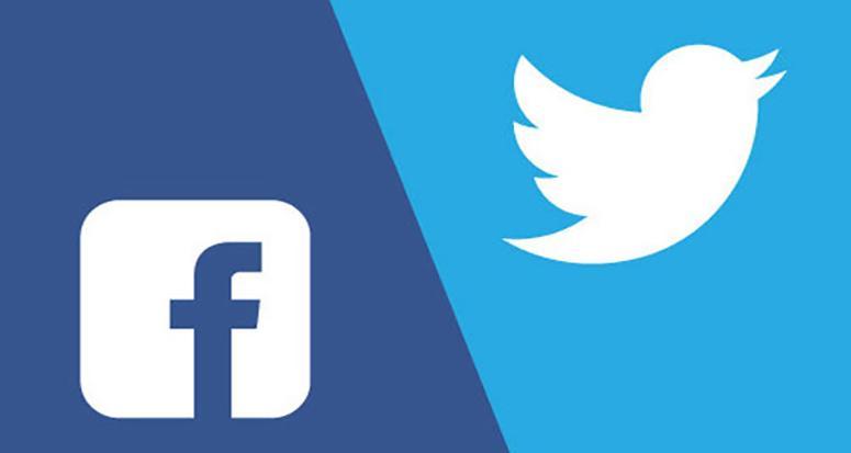 Sosyal medyada Türkiye'de bir ilk!