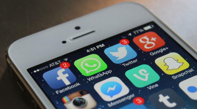 WhatsApp'ın iOS'ta yeni özellikleri