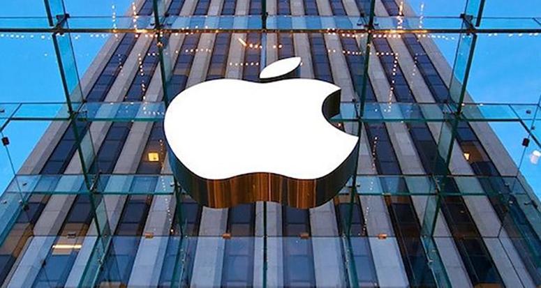 Apple'ın başarısız olan 5 ürünü