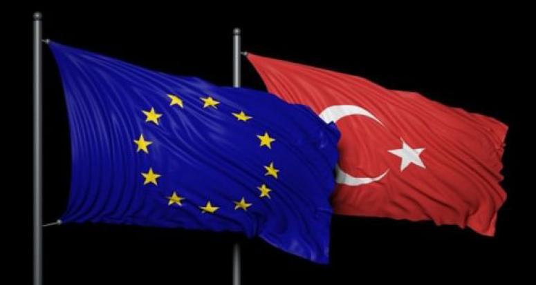 AB Türkiye'nin önerisinde anlaşamadı