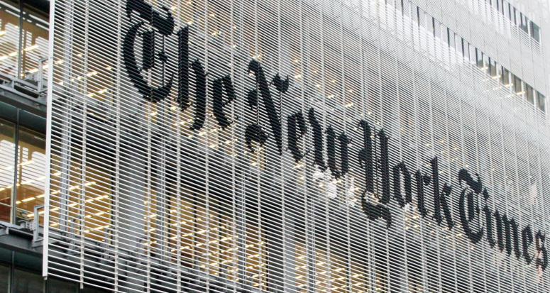 New York Times: Türkiye AB liderlerini şaşkına uğrattı